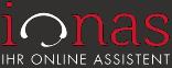 PC Hilfe per Telefon an 7 Tagen die Woche   ionas - Ihr Online Assistent