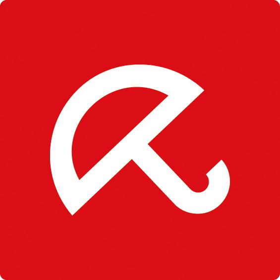 Logo Avira Antivir