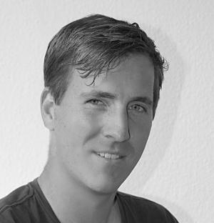 Christoph Dyllick-Brenzinger