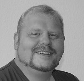 Lars Glinker