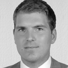 Ralf Dyllick-Brenzinger