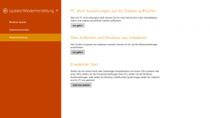 Systemauffrischung_Windows8