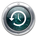 Time Machine - Das Backup Tool von Apple