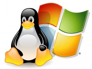 Windows 10 und Linux wachsen zusammen