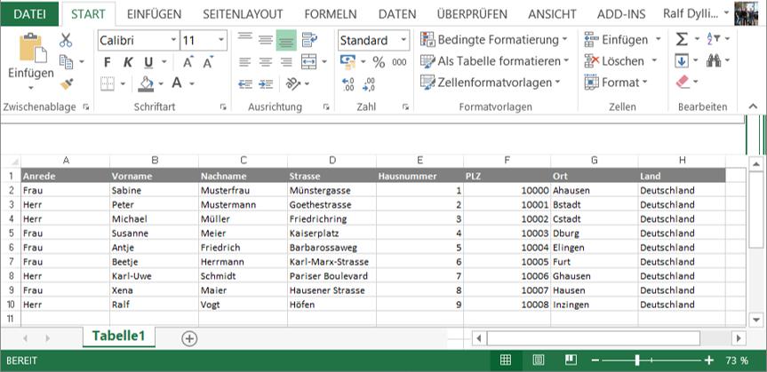 Beispiel_Datenquelle