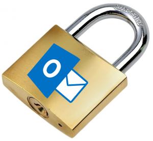 Outlook Daten sichern zum Schutz vor Datenverlust