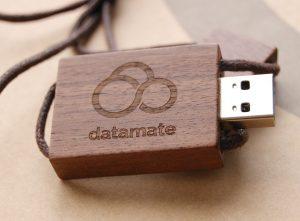 datamate Hero Rescuestick
