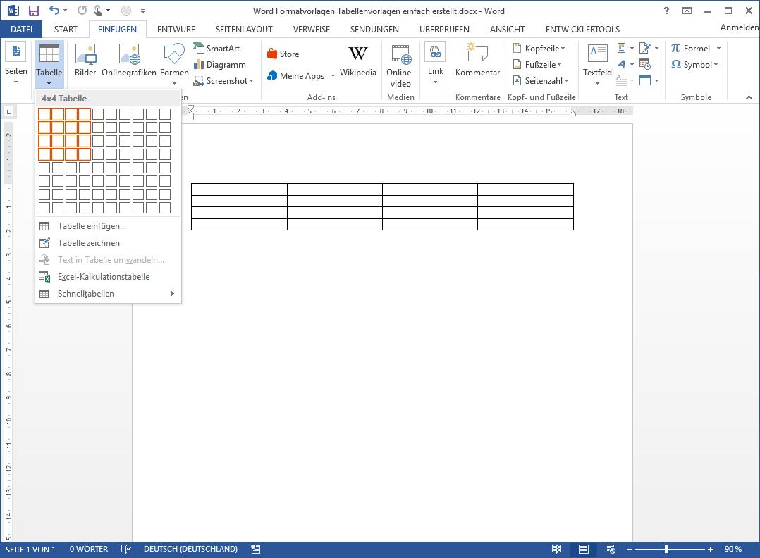 Vorlagen Tabellen Formulare Vordrucke Urkunden