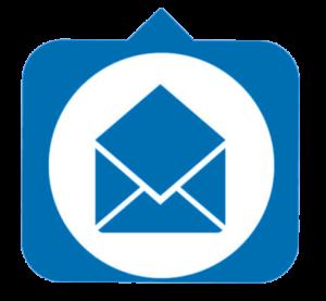Mail Benachrichtigungen